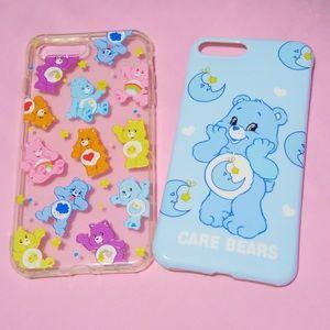 iPhone 8 Plus Cases